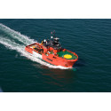 New contracts send ESVAGT on the hunt for 50 new seafarers
