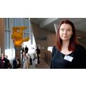 Våldet som hinder för jämlikheten – Örebroforskare får 3,2 miljoner från Vetenskapsrådet