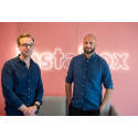 Continued record growth for Instabox, quadrupled revenues