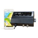 Digital Yacht unveils new wireless AIS Transponder for tablet and iPad navigation at METS 2019