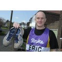 ​Royal Mail manager tackles London Marathon in memory of his mum