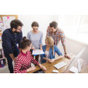 Company Culture is Everything, How is your business performing? Asks Bamboosh