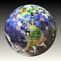Big ideas, local insights: multicultural content marketing made easy