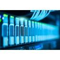 Outsourcing hitter: Virksomheder dropper i stigende grad egne datacentre