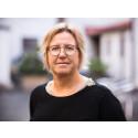 Forsen etablerar sig i Västerås - tillsätter gruppchef