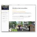 Ny webbaserad säkerhetsutbildning för förtroendevalda