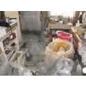 Varning för dyra skador när iskylan släpper