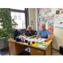 Mücken und Elefanten: Hephata engagiert sich in Schulsozialarbeit in Hersfeld-Rotenburg