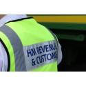 HMRC nails last of 17 construction tax cheats