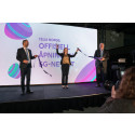 Telia åpner 5G-nettet for kundene