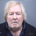Brian Colwell, who has been extradited from Spain