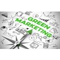 Nachhaltige Kommunikation nachhaltig kommunizieren. Status-Check für Marketingabteilungen.