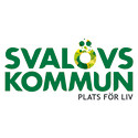 Svalövs kulturpris och kulturstipendium 2018