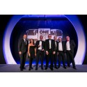 OXFORD BUS COMPANY IN THE RUNNING FOR FIVE INDUSTRY AWARDS