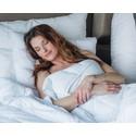 Fünf Tipps für besseren Schlaf