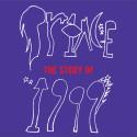 The Prince Estate og Warner Records utgir podcast