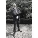 Erik de Jager ny Head of Sales & Marketing i IST.