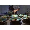 Kokkenes Køkken indtager Århus med ny kontrakt