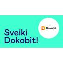 Signicat kjøper det litauiske e-signaturselskapet Dokobit