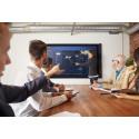 SAP opfordrer virksomheder til at øge intelligensen med nye avancerede teknologier og samarbejder