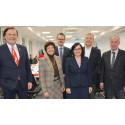 HdWM: Senat der Management-Hochschule wählt Prof. Rupert Felder zum neuen Vorsitzenden des Kuratoriums