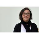 Vi välkomnar forskare Anita Pettersson Strömbäck - Lektor vid Psykologiska institutionen, Umeå Universitet- till arbetsplatsenifokus.se