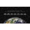 Grävande journalistik i världsklass  - Sverige-premiär av A Billion Lives