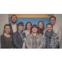 Dachser Air & Sea Logistics laajentaa toimintaansa Ruotsiin