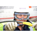 South West to get £41 million boost from local community fibre broadband schemes