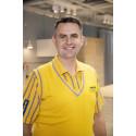 IKEA Taastrup belønner alle medarbejdere med en ekstra månedsløn
