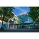 Nemetschek Group unter Top 3 der wachstumsstärksten Mittelständler in Deutschland