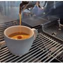 «Plastikfrei ist das Ziel». Die Vital Speisehaus AG am Goetheanum stellt auf Porzellan um