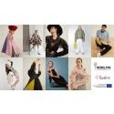 Rösta på din favorit i Rebelpin Fashion Awards