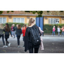 Skolens fokus på elevernes videre vej i uddannelsessystemet