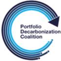 PDC överträffar målet om 100 miljarder USD i lågkoldioxidstrategier