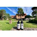 Högberga Vinfabrik lanserar två nya viner