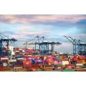 Katsaus digitalisaatioon: Uudet teknologiat vauhdittavat logistiikka-alan kehitystä