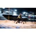 vintercyklist_webb.png