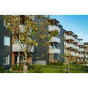 BoKlok UK exchange contracts on its first three development sites