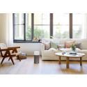 Produktiver im Homeoffice: 5 Tipps für besseres Arbeiten Zuhause