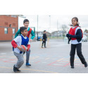 London Sport consultancy helps primary school fund new all-weather multi-sports facility