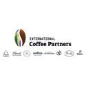 Löfbergs och ICP startar hjälpfond efter orkaner i Centralamerika
