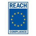 """Bedrijven na 10 jaar REACH: """"Goed voor milieu, maar nodeloos complex"""""""
