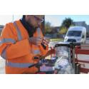 West Midlands Rural Communities Celebrate Broadband Milestone