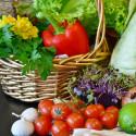 Coronavirus – Ausgleich durch Kochen mit Sinnesfreude: «Gerade wenn der Alltag eintönig ist, braucht es Abwechslung»