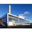 Pressmeddelande: Rya KVV i förhöjd beredskap efter avtal med Svenska kraftnät