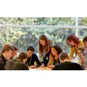 Coventry Youngsters Can Kick-Start Their Careers With Free BT Work Placements