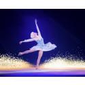 Frost-feber! Disney On Ice utökar sin turné  med extraföreställningar i Stockholm, Göteborg och Malmö.