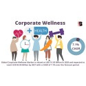 Corporate Wellness Market 2021 – Current and Future Scenario of Market and Forecasts to 2027