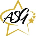Successful entrepreneurs need outstanding mentors says All Star Global